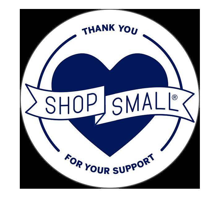Small Business Saturday 2020.Small Business Saturday Writer S Block Bookstore